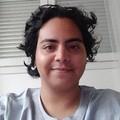 Profil de Othmane