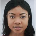 Profil de Zita