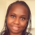 Profil de Diarietou
