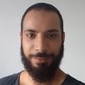 Profil de Hosni