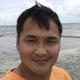Profil de Tu Huong