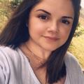 Profil de Florine