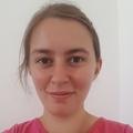 Profil de Pascaline