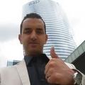 Profil de Fahd