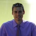 Profil de Daniel