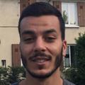 Profil de Idris
