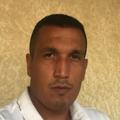 Profil de Driss