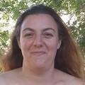 Profil de Sandra