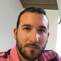 Profil de Emanuel