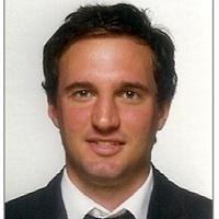 Profil de Paul-Alexandre