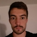 Profil de Antonin