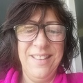 Profil de Claudine