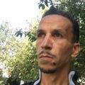Profil de Hafid