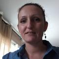 Profil de Berengere