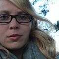 Profil de Agathe