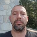 Profil de Mihai