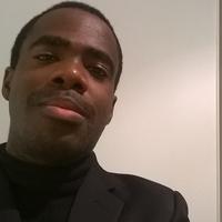 Profil de Armand