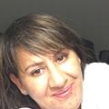 Profil de Zoubida