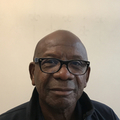 Profil de Mchangama