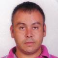 Profil de Sergio Miguel