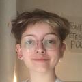 Profil de Lucille
