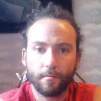 Profil de Andy