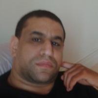 Profil de Sami