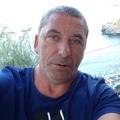Profil de Antonio Manuel