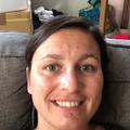 Profil de Amandine