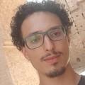 Profil de Azeddine
