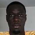 Profil de Erick