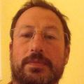 Profil de Aldo