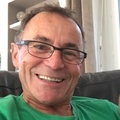 Profil de Gilbert