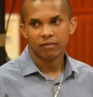 Profil de Léonce