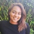 Profil de Ambre