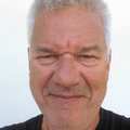 Profil de Michel