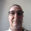 Profil de Sarina