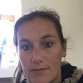 Profil de Priscilla