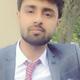 Profil de Shahbaz