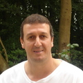 Profil de Abdelouahab