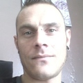 Profil de Gregory