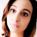 Profil de Cassandra