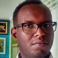 Profil de Mohamoud