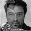 Profil de Paul-Antoine