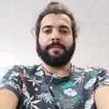 Profil de Djamel Eddine
