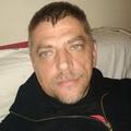 Profil de Steve