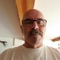 Profil de Gabriel