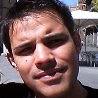 Profil de Denis