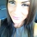 Profil de Ilel Noor