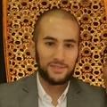 Profil de Nasser